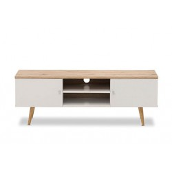 Table withοut storage
